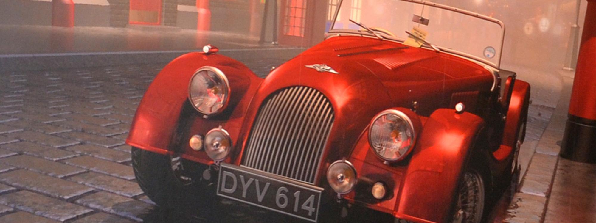 Garage guyot automobiles motrio beaurepaire en bresse 71 sa ne et loire lons le saunier - Garage suzuki lons le saunier ...